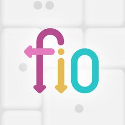 Ícone do app Fio - Figure It Out!
