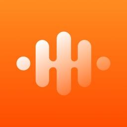 Musi: Ultimate Music Streaming