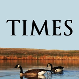 Fort Morgan Times for Mobile
