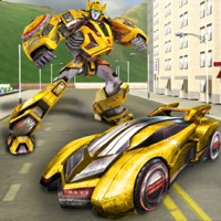 Codes for Robot Action Transforming Hero Hack