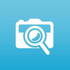 Image Search Pro