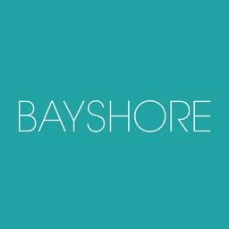 Bayshore Shopping Centre