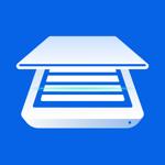 PDF Scanner App - Scan to PDF pour pc