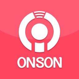ONSON Home