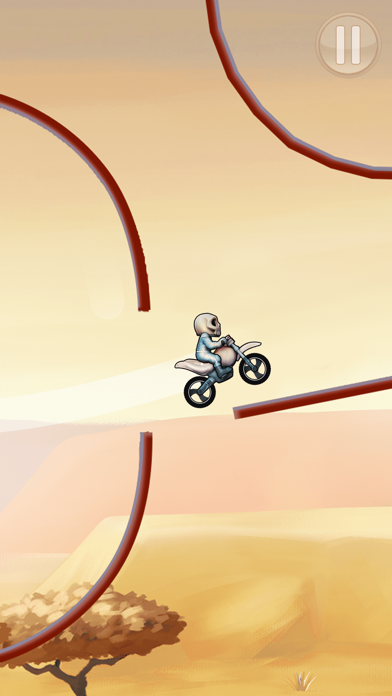 Bike Race: Racing Game 2018 for pc