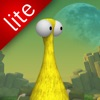 The Minims - LITE Edition - iPhoneアプリ