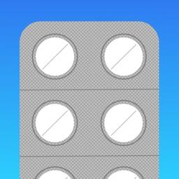 Medicine Calculator - MediCal