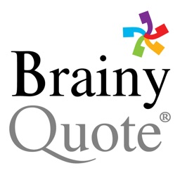 BrainyQuote Apple Watch App