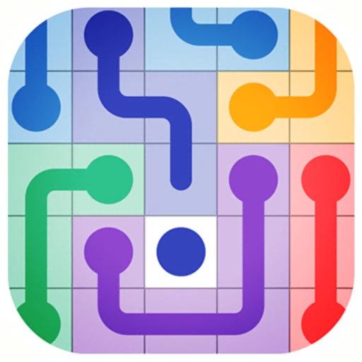 Knots - Puzzle Game