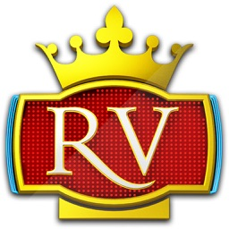 Royal Vegas Premium Casino