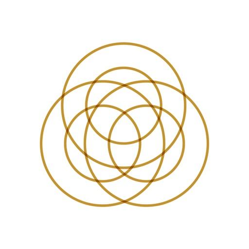 Soteria Des Moines icon