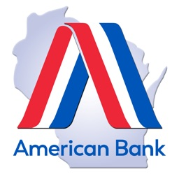 American BankBD Tablet Banking