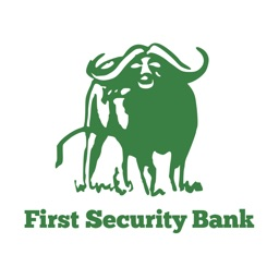 First Security Bank | Mapleton