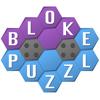 Blok Bulmaca: Block Puzzle