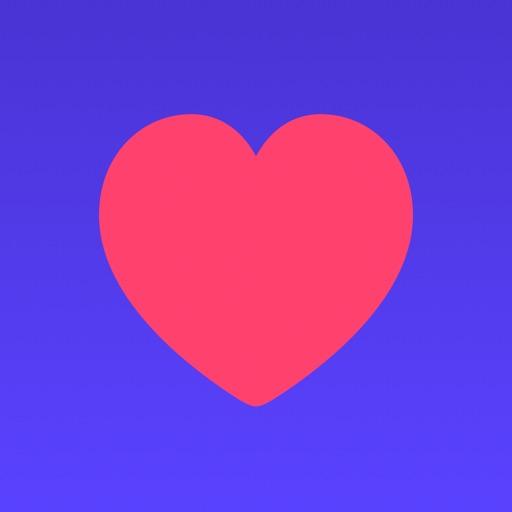 Heart Analyzer: Cardio Monitor