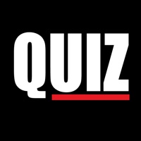 Codes for Quiz for Grey's Anatomy Trivia Hack