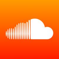 SoundCloud Global Limited & Co KG - SoundCloud - Music & Songs artwork