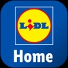 Lidl Home
