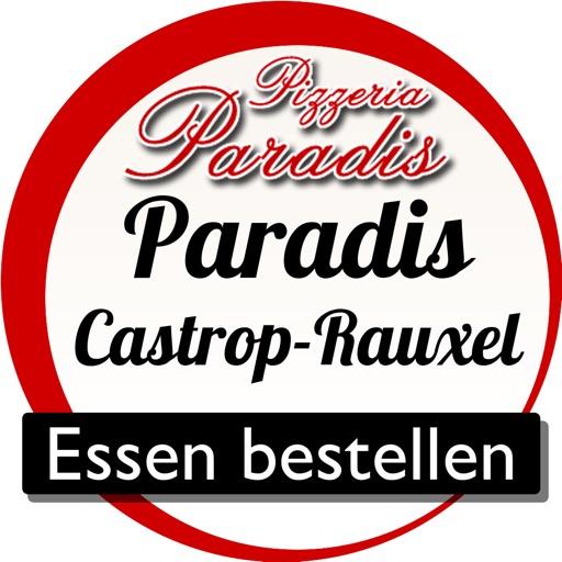Paradis Castrop-Rauxel