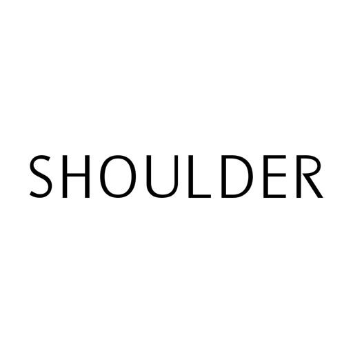Shoulder – Moda Feminina