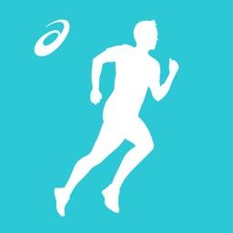 Runkeeper—Distance Run Tracker