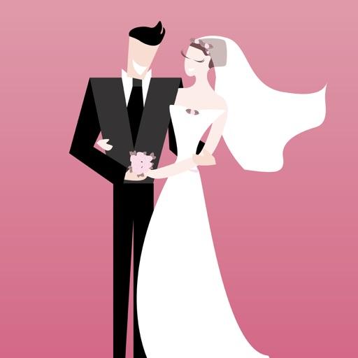 BB-Hochzeit