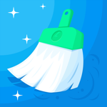 Smart Cleaner Nettoyage iPhone pour pc