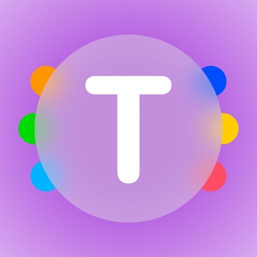 Tagmiibo: Write NFC Tags