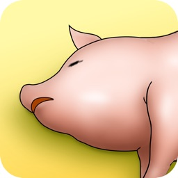 Happy Oink
