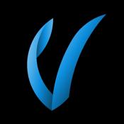 VIMORY: Photo & Video Maker icon