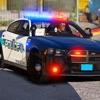 警察警官シミュレータ。 ギャング戦争 2021