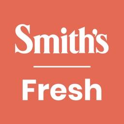 Smith's Fresh