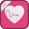 Hear heartbeat - iPhoneアプリ