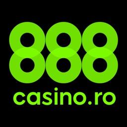 888 casino și sloturi