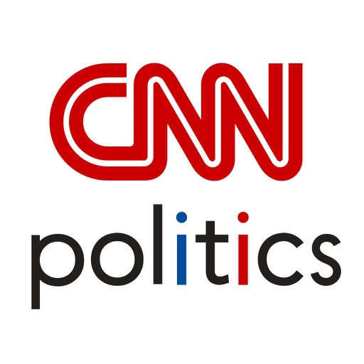 CNN Politics: News, Podcasts iOS App