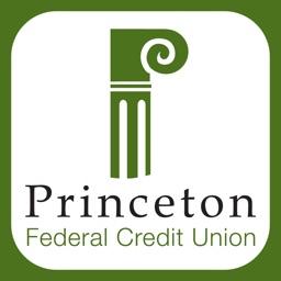 Princeton Federal CU Mobile