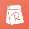 Redi – Fresh food near you