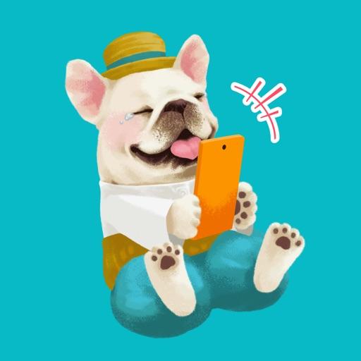 アプリ 無料 めちゃ コミ 「めちゃコミックの毎日連載マンガアプリ」PCで最高かよNoxPlayer