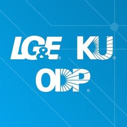 LG&E KU ODP