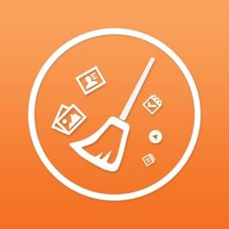 Cleaner App - Clean Doctor