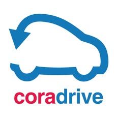 coradrive