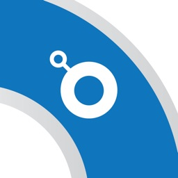 AuditApp Pro