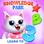 RMB Games: Jeux enfant 3+ ans