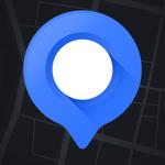 iTracker: Find Family & Friend на пк