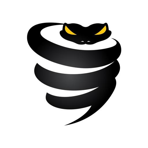 VPN - Fast & Secure VyprVPN