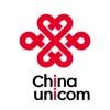 中国联通(官方版)