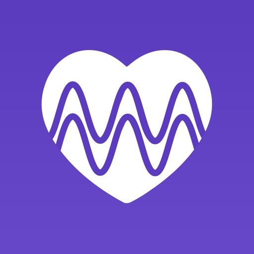 Wanngi Health Tracker