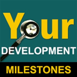 Your Childs Milestones