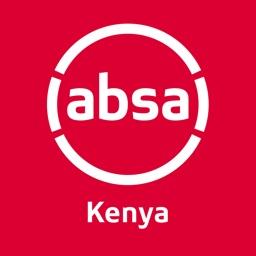 Absa Kenya