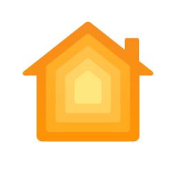 Ícone do app Casa